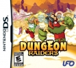 Logo Emulateurs Dungeon Raiders